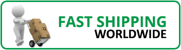Farmacia Virtuale fast shipping worldwide