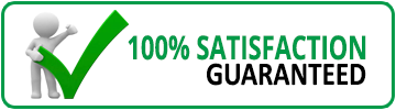 Farmacia Virtuale satisfaction guaranteed